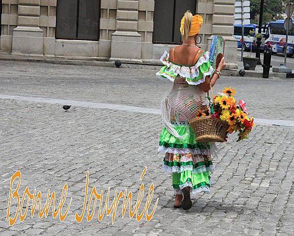 Cuba-La-Havane--bonne-journee-.jpg