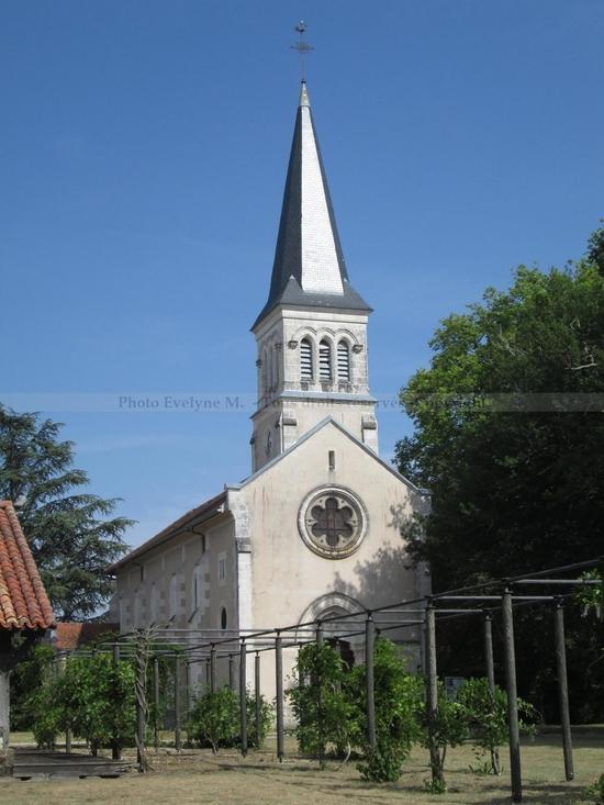 Eglise_Bias_3-07-15 (4)