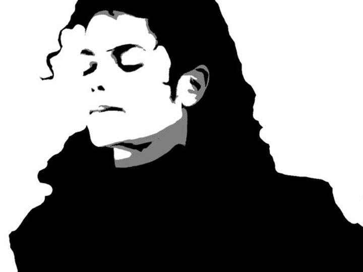 MJ n'était pas fier d'être noir