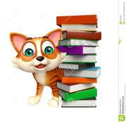 image de livres