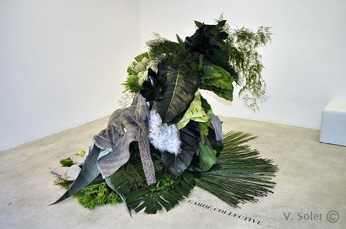 Fashion in nature