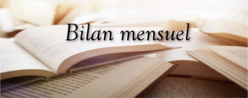 Bilan Lecture Mars