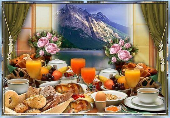 petit-dejeuner-dc8c0009-img-1.jpg