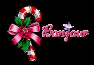 Imagier de Noël 3