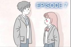 Web-Drama / SEVENTEEN