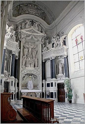 Claire-et-JF-en-Anjou 8764