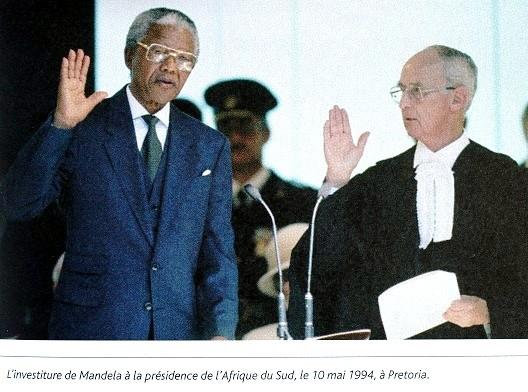 Mandela-Le-portrait-autorise-8.JPG