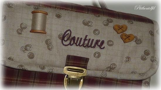 MiniCartableCouture02