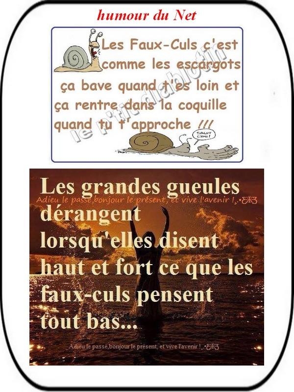 Les français sont-ils devenus égoïstes ou la France va mal ?