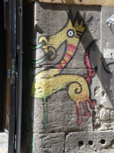 Naples 45
