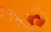 Bienvenue sur la Voie du Coeur