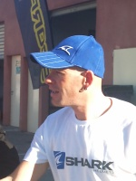 Alès 2010