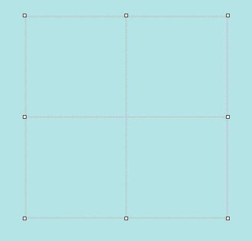 Créer des tableaux dans Eklablog