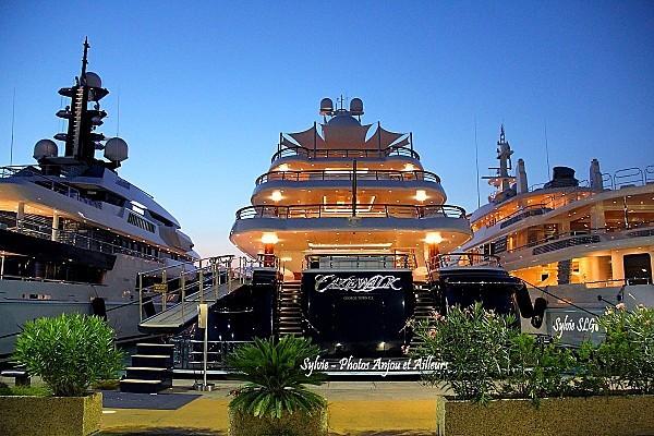Site de rencontre luxe milliardaire