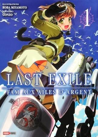 Last-exile-T.I-1.JPG