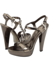 burberry-tonal-check-perspex-sandals-profile