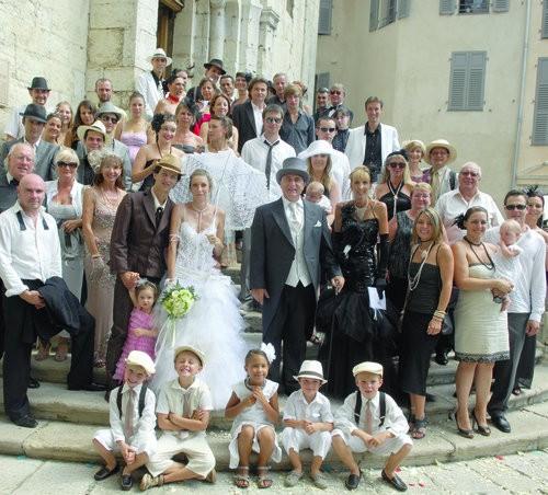 mariage-Leatitia-et-Cedric-annee-20-2010-17.O7.10-t.jpg