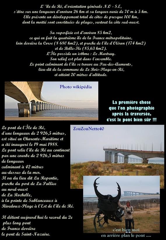 CHARENTE-ILE-DE-RE-N---2-LE-PONT-.jpg