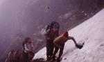 Juillet  1980 : La Vanoise
