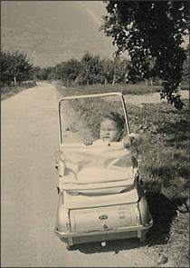 Landau de 1959