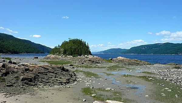 Petit Saguenay 2