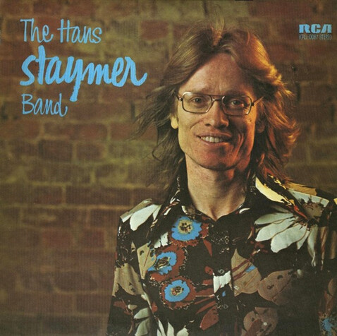 The Hans Staymer Band