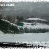 2010_25 12 NOEL BLANC (2).jpg