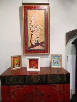 Galerie Saint-Jean -