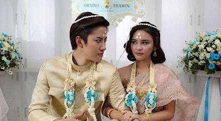 Bilan 2014 - Part 1 [Des dramas et des dramas..!]