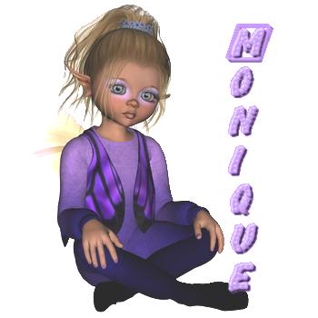 Singnatures MNO