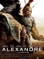 La vie d'Alexandre le Grand, narrée par Ptolémée : de son enfance à sa mort, des cours d'Aristote aux conquêtes qui firent sa légende, de l'intimité aux champs de bataille. Fils du roi Philippe II, il soumit la Grèce révoltée, fonda Alexandrie, défit les Perses, s'empara de Babylone et atteint l'Indus pour établir à 32 ans l'un des plus grands empires ayant jamais existé.