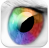 retina_icon