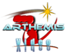 ARTHEMIS Video
