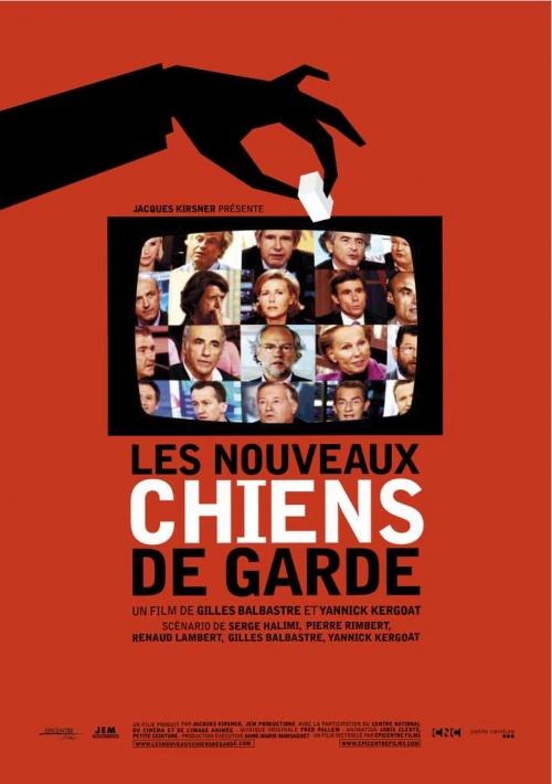 En salle dès le 8 février au cinéma Pandora à Achères