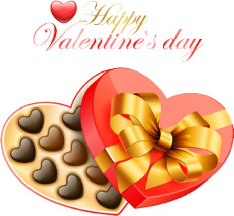 Texte écriture Saint Valentin etc