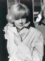 Sylvie Vartan - Juke box 65 - 1963