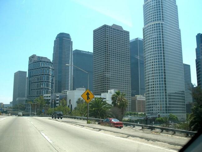 Los-Angeles-040--5-.jpg
