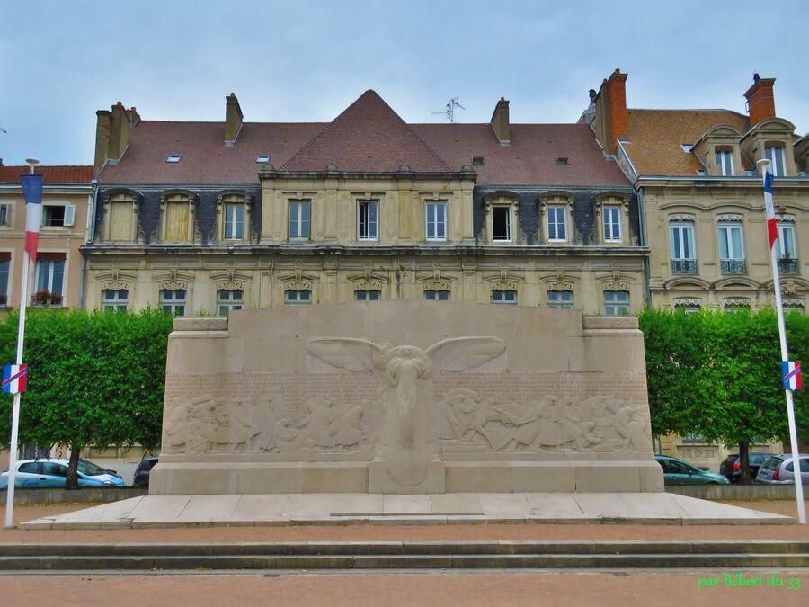 Chalon sur Saône -4