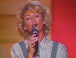 03 décembre 1988 / CHAMPS-ELYSEES TELETHON