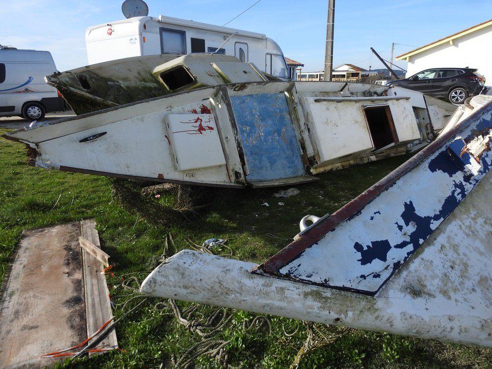 Avez vous déjà rêvé d'acheter un bateau en indivision ?