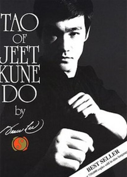 Le Jeet Kune Do, la création de Bruce Lee