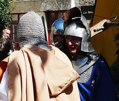 Medievales-Guerande-soldats-P1260634.JPG