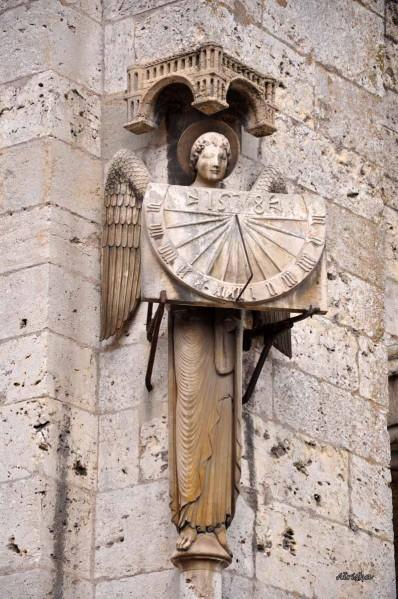 Sculptures 2579 ob