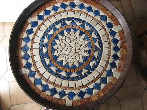 Mosaique-2412.JPG
