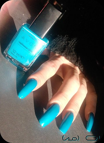 swatch-blue-escape-3.jpg