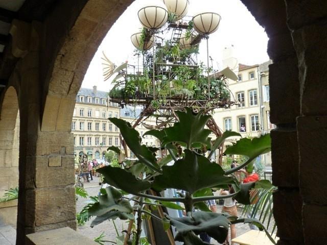 Aéroflorale à Metz - Marc de Metz 2011 - 21