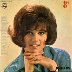Sheila, 1965