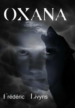 """Oxana"" de Frédéric Livyns"