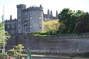 Kilkenny - Irlande - mai 2011 001