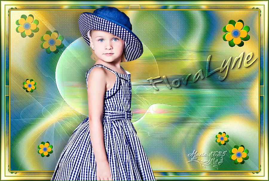 Vos versions Floralyne pg 3